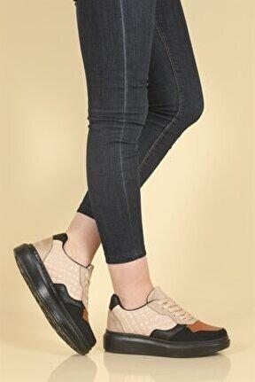 Beinsteps Mars Kadın Sneaker