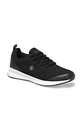 JACKSON WMN 1FX Siyah Kadın Koşu Ayakkabısı 100785313