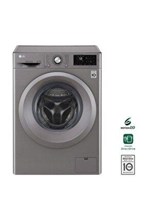 F2J5TNP7S A+++ 1200 Devir 8 kg Çamaşır Makinası