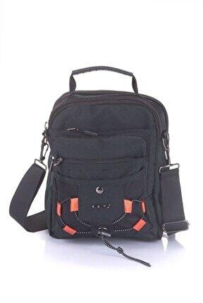 Unisex  Çapraz - Postacı Çanta