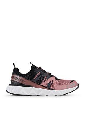 Ayakkabı Kadın Ayakkabı S X8x055 Xk135 N067