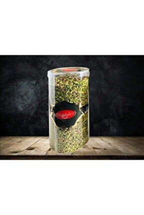Yeşil Pirinç Antep Fıstığı Baklavalık 500 Gram