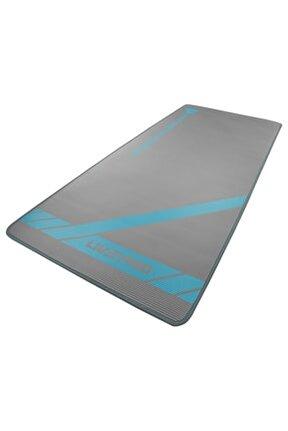 LP8228 Fitness Mat
