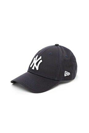 New York Yankees Unisex Lacivert Şapka 10531939