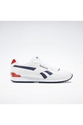 Fv0200 Royal Glıde Rplclp Yürüyüş Koşu Ayakkabı