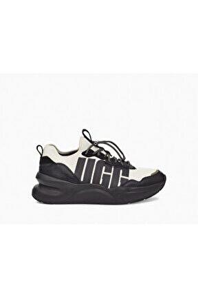 Kadın Siyah Ayakkabı 1114494