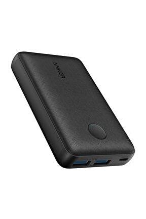 PowerCore Select 10000 mAh Taşınabilir Hızlı Şarj Cihazı - PowerIQ 12W+10W Çift Çıkışlı Powerbank