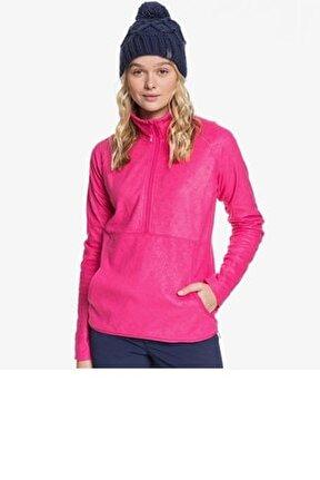 Kadın Sweatshirt - ERJFT03964-MML2