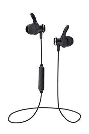 Bt-zr1 Bluetooth Kulaklık Siyah