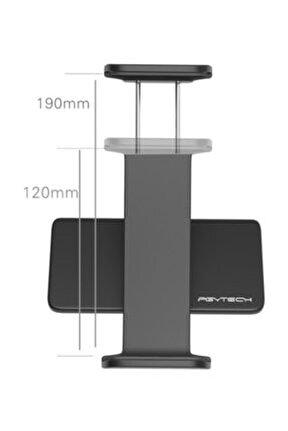 Tablet Holder Pad
