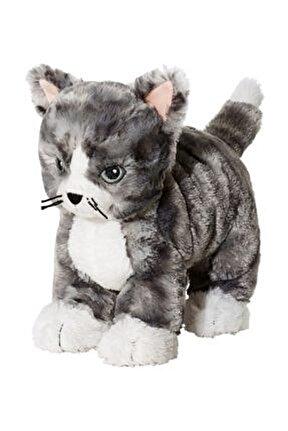 Lilleplutt Peluş Kedi Oyuncak