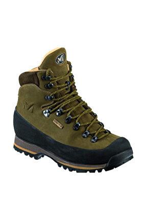 Bouthan Gore-Tex Erkek Trekking Ayakkabısı