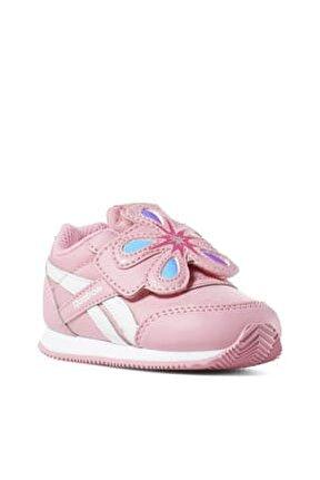Royal Cljog 2 Kc Çocuk Ayakkabı Dv4017