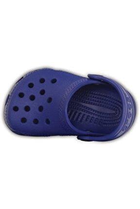 Crocs Littles Çocuk Terlik ve Sandalet
