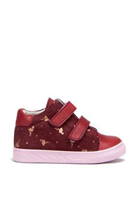 RK30 Kifidis Kız Çocuk Ayakkabısı 25-30