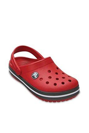 Crocband Clog K Çocuk Terlik ve Sandalet