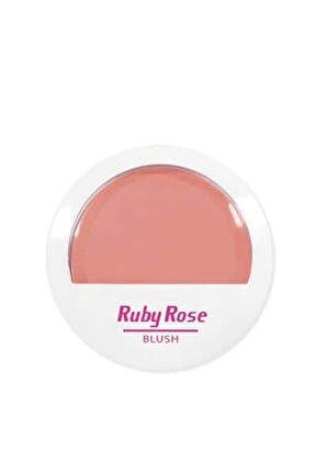 Allık - Blush Sand Rose 01 5.2 g 6295125019387