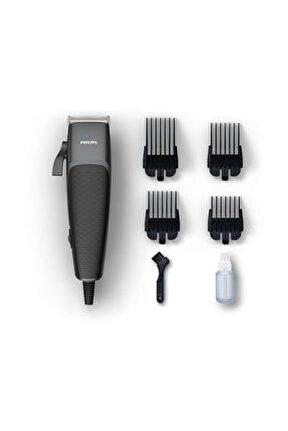 Hairclipper Series 3000 Hc3100/15 Saç Kesme Makinesi 10054603