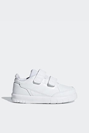 Bebek Koşu - Yürüyüş Spor Ayakkabı D96848 Altasport Cf I