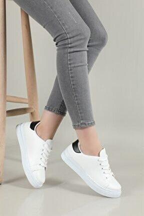 Beinsteps Smith Kadın Sneaker