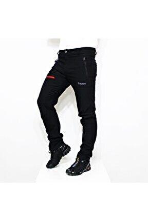 Erkek Outdoor Pantolon