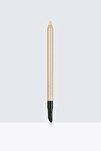 Göz Kalemi - Double Wear Stay In Place Eye Pencil 08 Pearl 1.2 g 887167031326