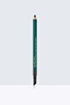 Göz Kalemi - DoubleWear Stay In Place Eye Pencil 07 Emerald Volt 1.2 g 887167031319