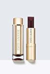 Ruj - Pure Color Love Lipstick Orchid Infinity 3.5 g 887167305298