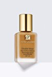 Fondöten - Double Wear Foundation S.I.P Spf 10 4N2 Spiced Sand 30 ml 027131977575