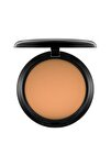 Pudra Fondöten - Studio Fix Powder Plus Foundation NW43 15 g 773602042708