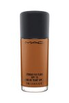 Fondöten - Studio Fix Fluid Spf 15 NW44 30 ml 773602225583