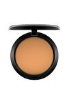 Pudra Fondöten - Studio Fix Powder Plus Foundation NW45 15 g 773602010752