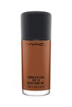 Fondöten - Studio Fix Fluid Spf 15 NW46 30 ml 773602225590