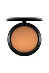 Pudra Fondöten - Studio Fix Powder Plus Foundation NW46 15 g 773602264537