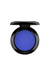 Göz Farı - Eye Shadow Atlantic Blue 1.5 g 773602204120