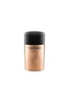 Pigment - Eye Pigment Blonde's Gold 4.5 g 773602187560