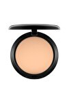 Pudra Fondöten - Studio Fix Powder Plus Foundation C4.5 15 g 773602289486