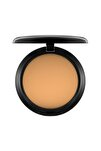 Pudra Fondöten - Studio Fix Powder Plus Foundation C8 15 g 773602047895