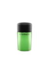 Pigment - Eye Pigment Green Space 4.5 g 773602187768