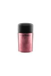 Pigment - Eye Pigment Heritage Rouge 4.5 g 773602187584