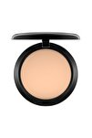 Pudra Fondöten - Studio Fix Powder Plus Foundation N5 15 g 773602047925