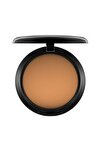 Pudra Fondöten - Studio Fix Powder Plus Foundation NW48 15 g 773602264544