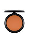 Pudra Fondöten - Studio Fix Powder Plus Foundation NW55 15 g 773602421718