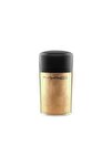 Pigment - Eye Pigment Old Gold 4.5 g 773602187300