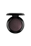 Göz Farı - Eye Shadow Smut 1.5 g 773602024834