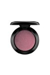 Göz Farı - Eye Shadow Star Violet 1.3 g 773602077595