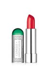 Ruj - Pop Lip Colour & Primer Cherry Pop 3.9g 020714875169