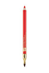 Dudak Kalemi - Double Wear Lip Pencil 05 Coral 027131669067