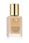 Fondöten - Double Wear Foundation 1N1 ivory Nude 30 ml 027131934943