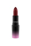 Ruj - Love Me Lipstick La Femme 3 g 773602541690